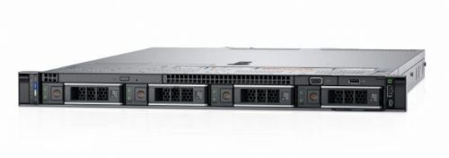 "New Dell PowerEdge R440 CTO Configure-To-Order 1U Server Dual CPU 4x3.5"" HDD Bay"